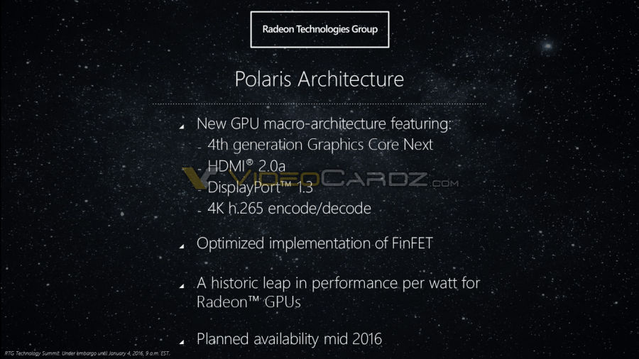 AMD-Polaris-Architecture-9