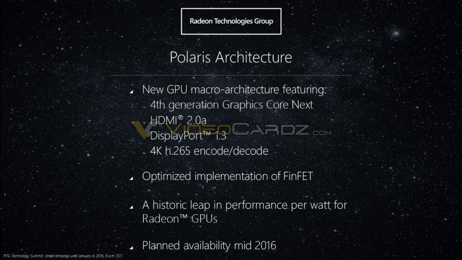AMD-Polaris-Architecture-9