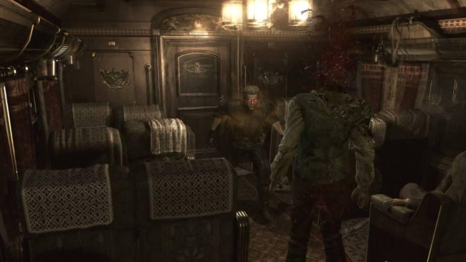 Resident Evil Zero (11)
