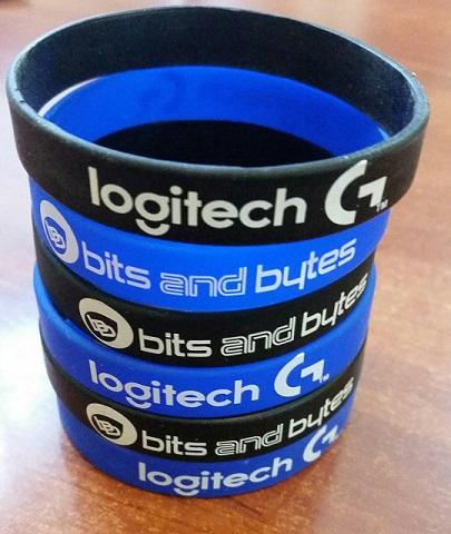 bnb_logitech_brac