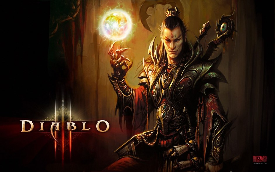diablo-3-blizzard_wizard