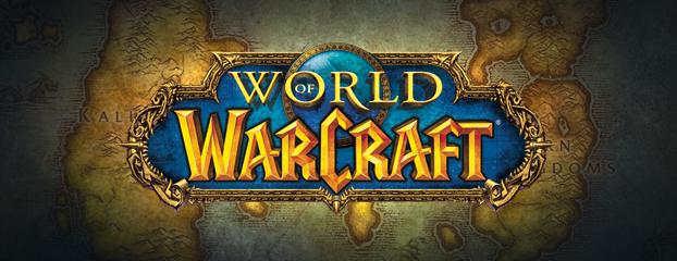 Παίζω World of Warcraft, παραμένω στην Blizzard. Γιατί;