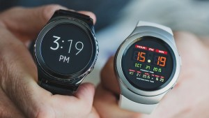 AndroidPIT-Samsung-Gear-S2-28-w782