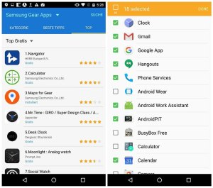 AndroidPIT-Samsung-Gear-S2-Android-app-2-w782