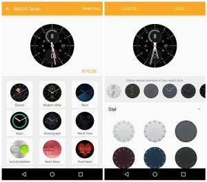 AndroidPIT-Samsung-Gear-S2-Android-app-3-w782