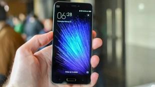 AndroidPIT-Xiaomi-MI-5-
