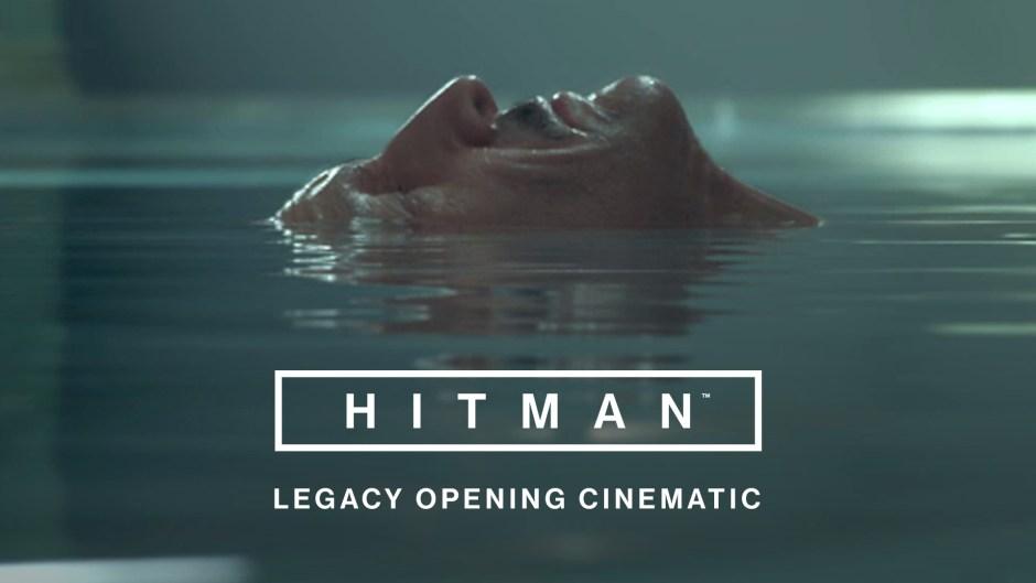 HITMAN_Legacy_Opening_Cinematic_thumbnail