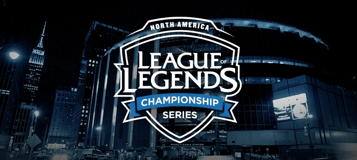 LCS_NA_tickets_800x315_0