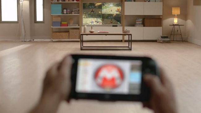 Πως θα είναι άραγε το Nintendo NX?