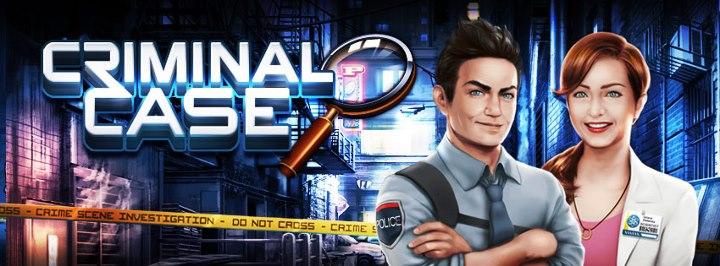 criminal-case-astuce