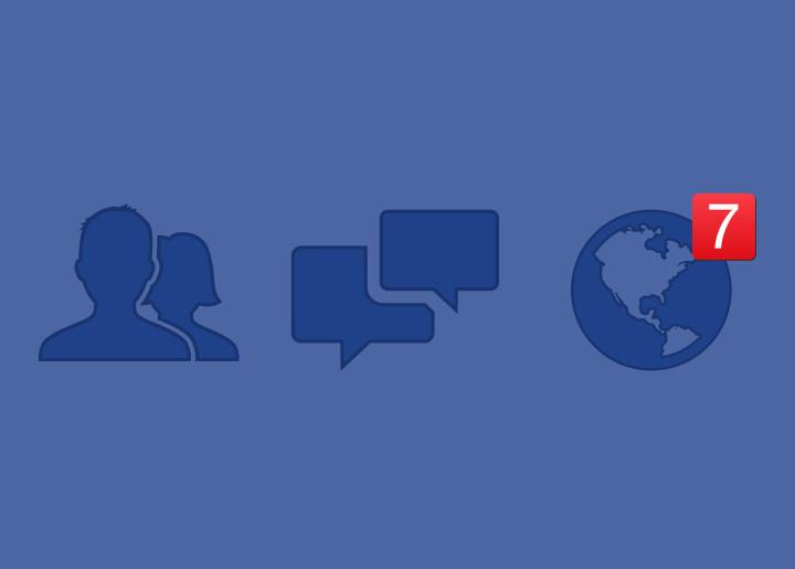 5 από τα πιο γνωστά games στο Facebook (I)