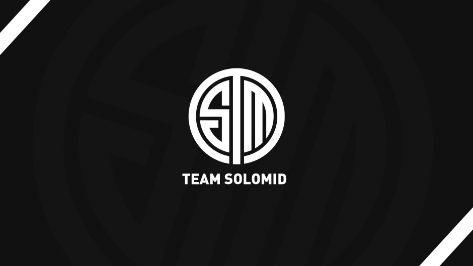 team-solomid-logo-1920x1080-wallpapershunt-com