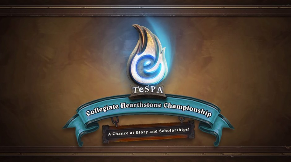 tespa-hearthstone2