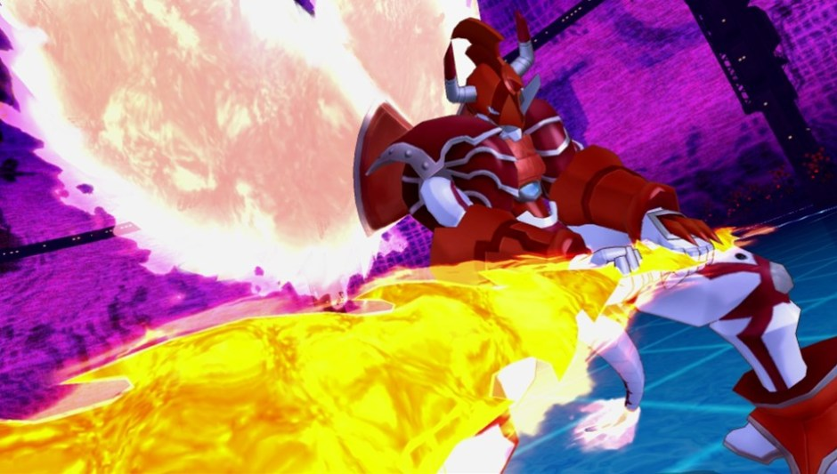 Digimon Story Update (1)