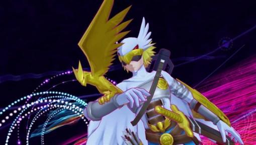 Digimon Story Update (14)