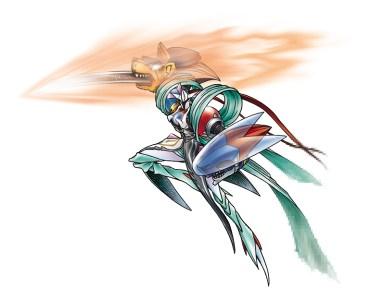 Digimon Story Update (19)