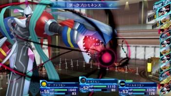 Digimon Story Update (22)