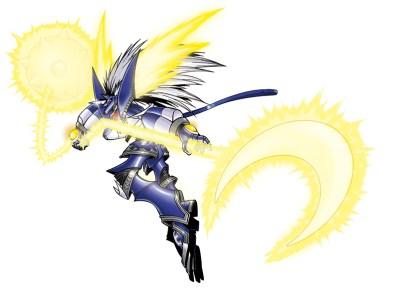 Digimon Story Update (4)