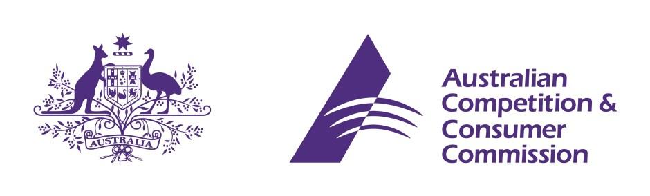 accc_logo1
