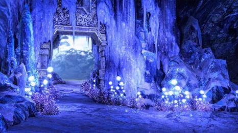 blade and soul (5)