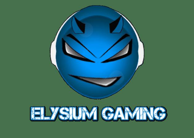 elysi-e1440951629802