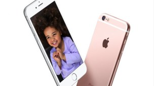 xl_iPhone 6S rose gold-650-80