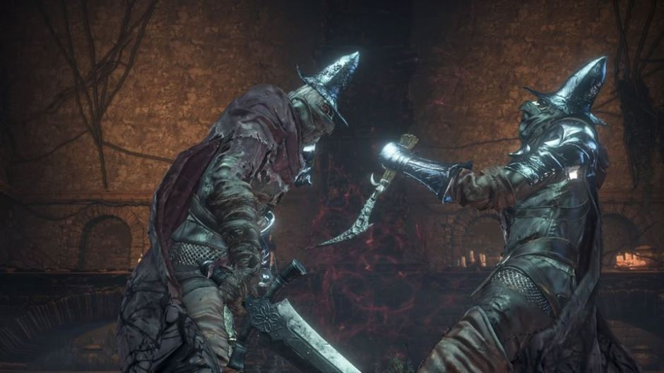 DS3 Abyss Watchers