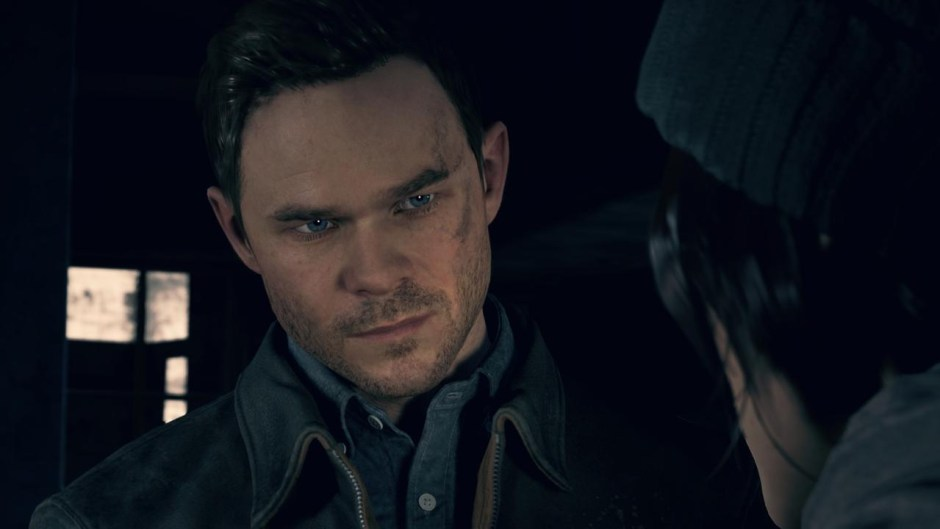 quantum break (1)