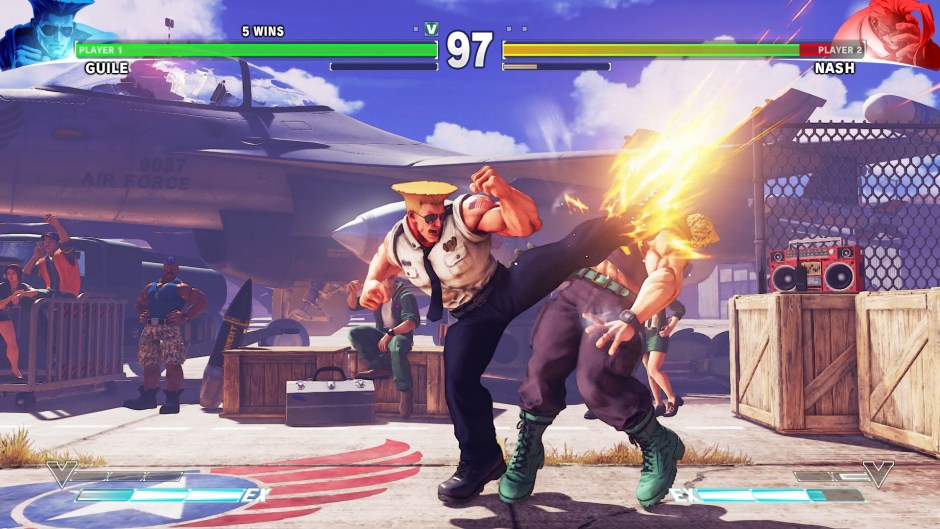 Guile_DF_Roundhouse_1461831131
