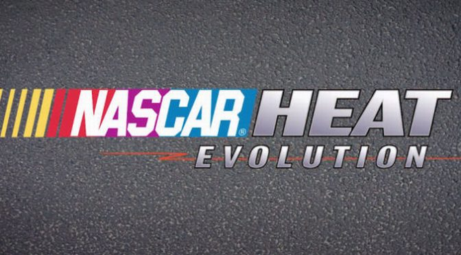 NASCAR-Heat-Evolution-logo-672x372