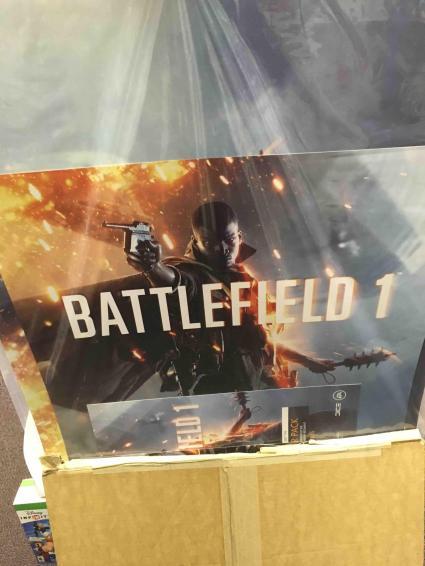 battlefield 12