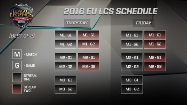 eu_lcs_schedule_1