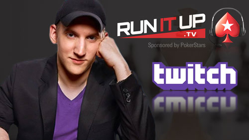 jason-somerville-continues-to-dominate-pokers-twitch-coverage