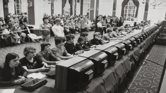 space-invaders-championship