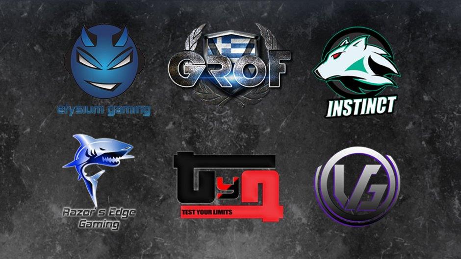 team-logos_9b2a