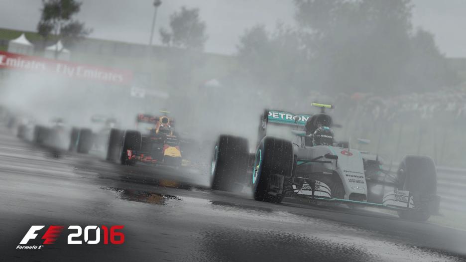 F1_2016_Hungary_02