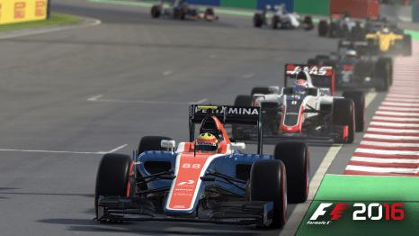 F1_2016_Hungary_33
