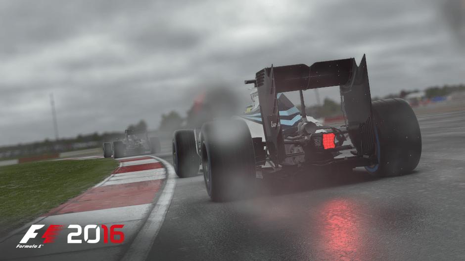 F1_2016_Silverstone_34