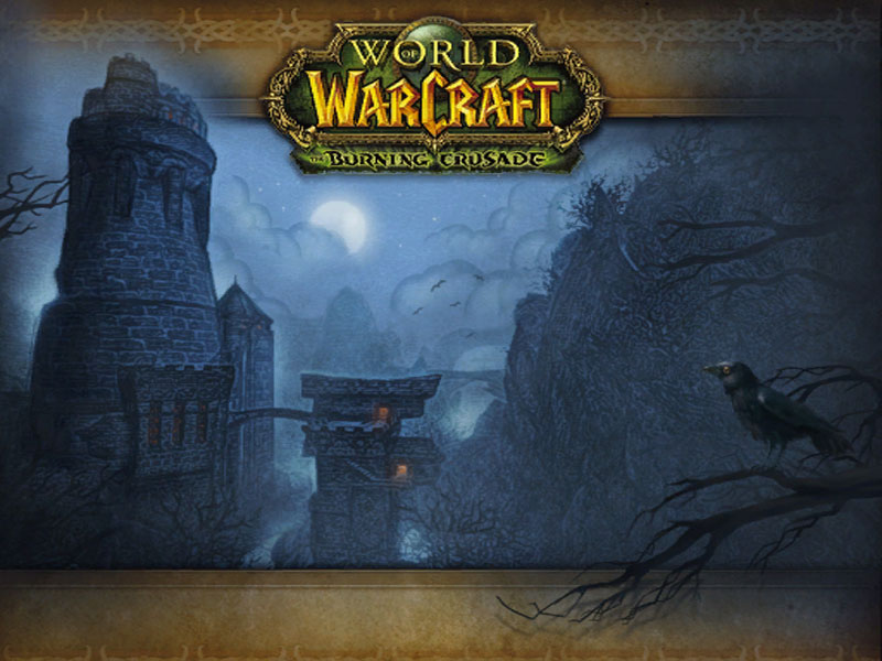 Karazhan_loading_screen