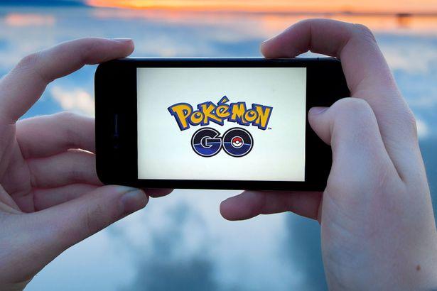 MAIN-Pokemon-Go