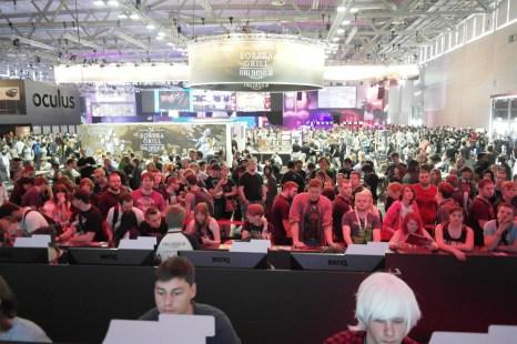 gamescom (4)