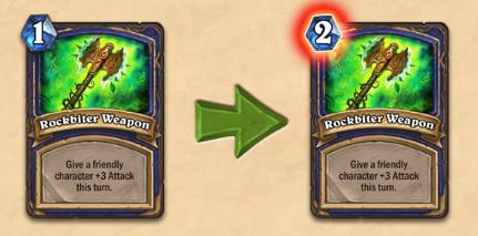 rockbitter