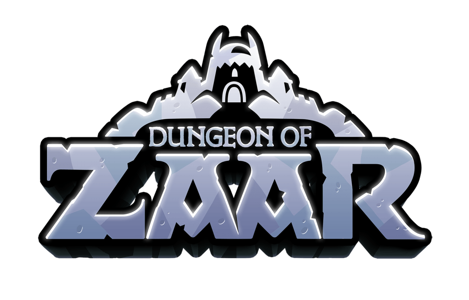 dungeon-of-zaar