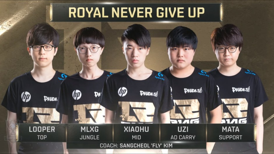 rng-roster