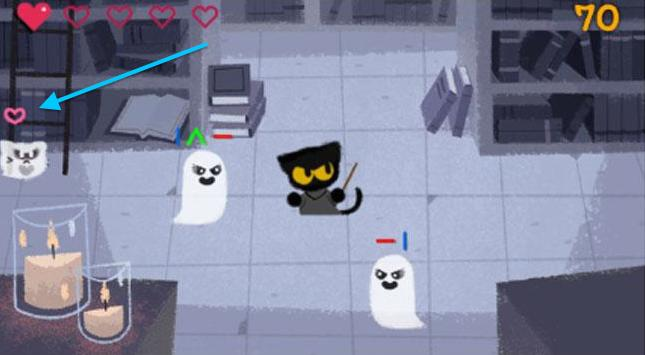 google-hallowee-doodle-game-2016