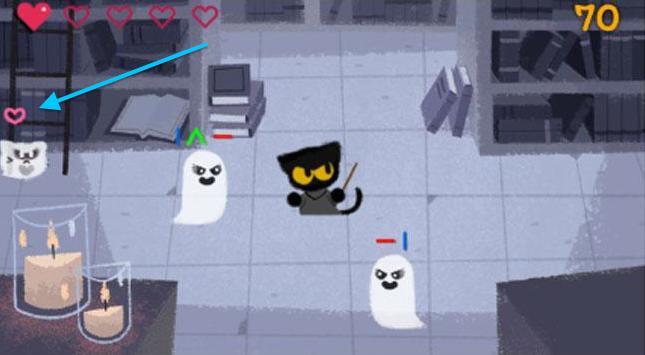 google-hallowee-doodle-game-2016