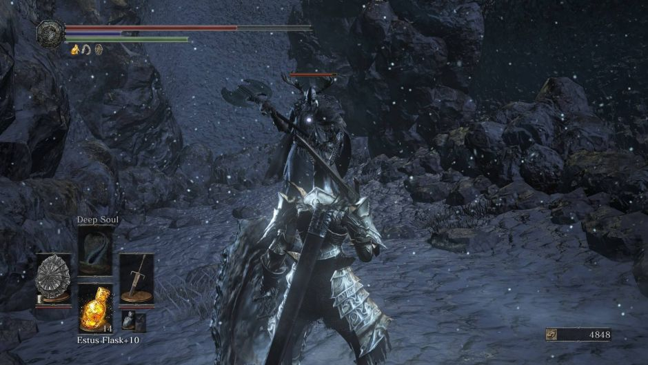 ashes-of-ariandel-3