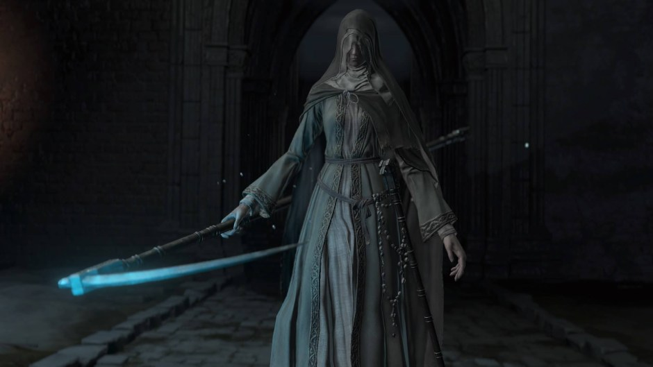 ashes-of-ariandel-5
