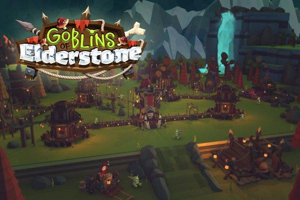 goblins-of-elderstone
