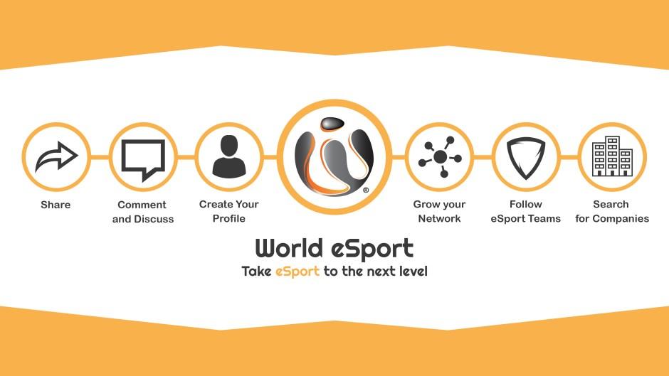 world-esport-ltd-banner